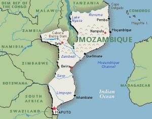 mozambique-1z