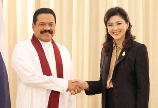 SriLanka-2002