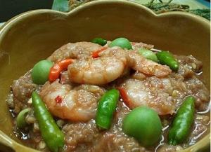 Thai Chili 3