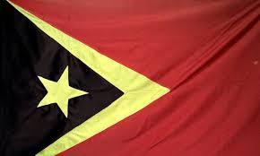 Timor - Leste f