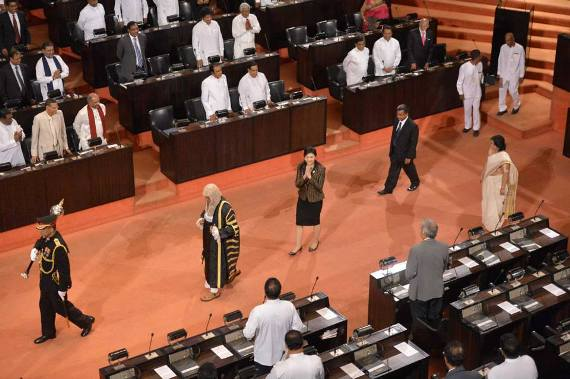 y-Parliament of Sri Lanka (2)
