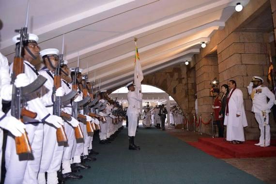 y-Sri Lanka  (2)