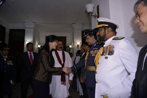 y-Sri Lanka (8)