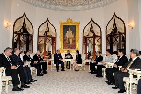 y-Tajikistan