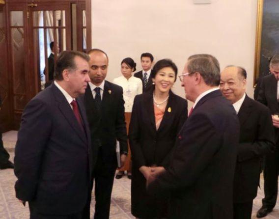 y-tajistan  (1)