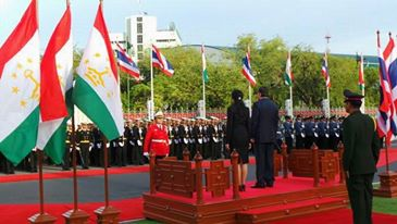 y-tajistan (2)