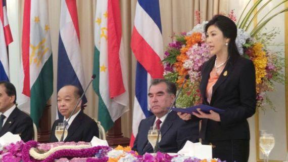 y-tajistan  (3)
