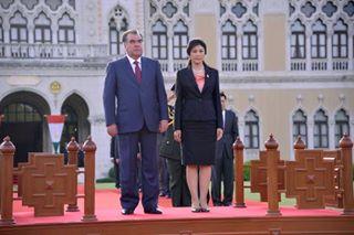 y-tajistan (4)