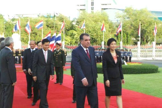 y-tajistan (5)