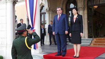 y-tajistan