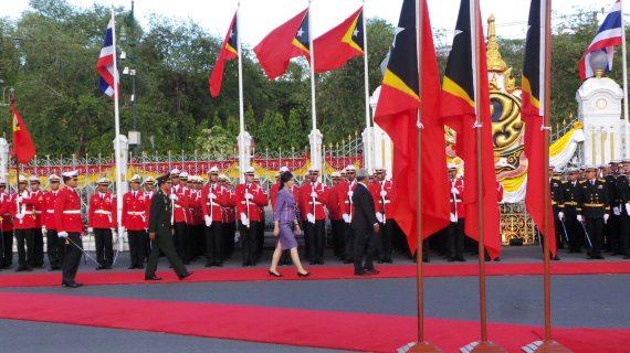 y- Timor - Leste (21)