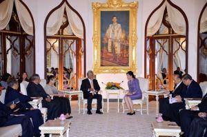 y- Timor - Leste (8)