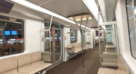 BMW-train-subway-poland-1