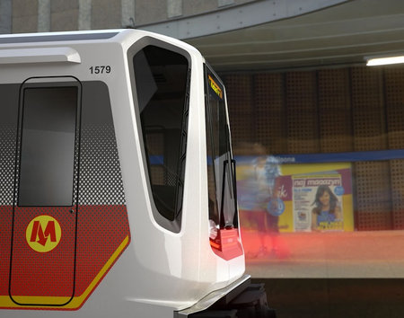 BMW-train-subway-poland2-thumb