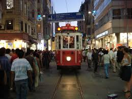 Istanbul-Turkey3