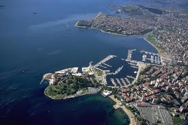 Istanbul-Turkey4
