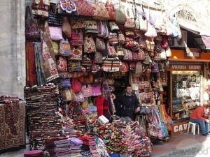marketgand-bazaar-istanbul-turkey
