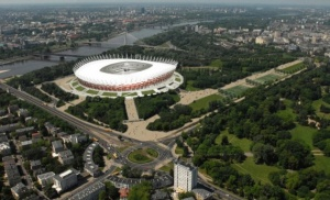 National-Stadium-Warsaw