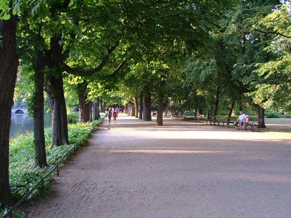 POL_Lazienki_Park_Warsaw_1