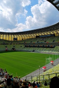 Poland_Gdansk_stadium