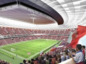 Poland_warsaw_stadium
