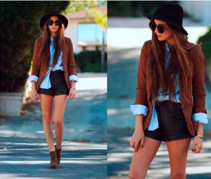 tan blazer1