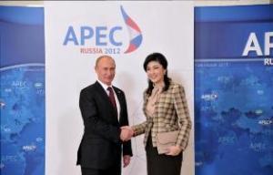 y-20th-APEC-russia2012
