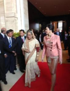y-bangladesh_s-prime-minister-sheikh-hasina
