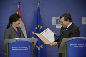 y-european-commission-rthk