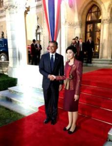 y-obama-visit-th2012-9