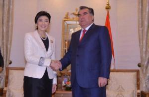 y-pmtajikistan2
