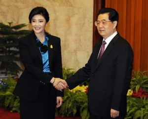 y-president-hu-jintao-china