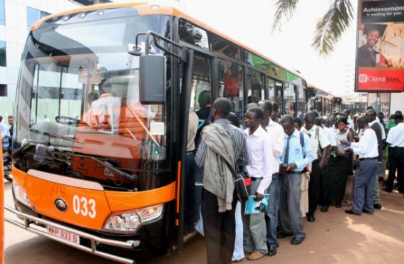 kampala_bus
