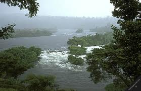 lake victoria uganda1