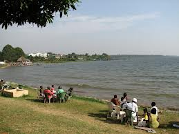 lake victoria uganda2