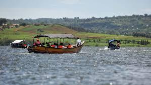 lake victoria uganda6