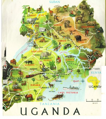 Nature_Map_of_Uganda