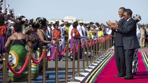 obama-tanzania-1jpg