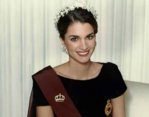 queen-rania