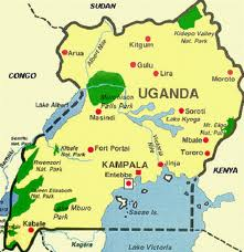 r-uganda