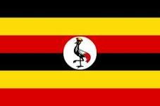 r uganda