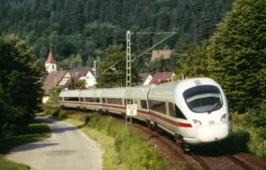 RLG-austrai