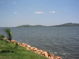 uganda nt1