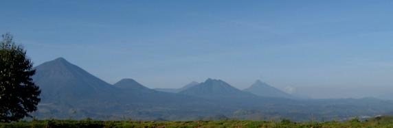 VirungaPeaks2013