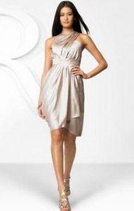 Bsk-Dress