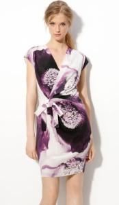 R-Silk-Dress
