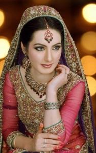 Jewelry-INDIA2