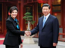mr xi jinping-y in china2011