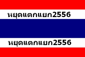 ThaiFlag-ppt1
