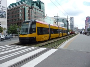 tramWP1